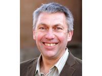 David Moorcroft OBE